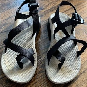 Chaco ZCloud 2 Sandal